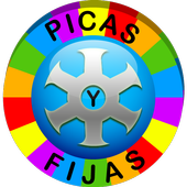 PICAS y FIJAS - Guess a Number icon