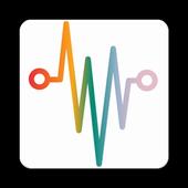 PicaSound - fun with emoji icon
