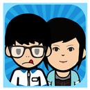 Cartoon Maker- Avatar Creator APK