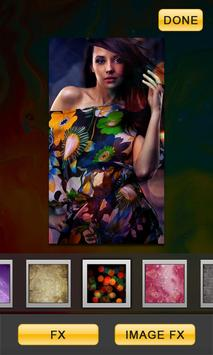 Pic Frame Effect apk screenshot
