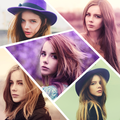 Photo Collage Maker - Collage Maker & Photo Editor