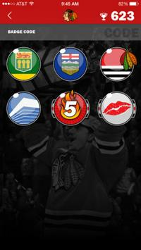 Winterhawks apk screenshot