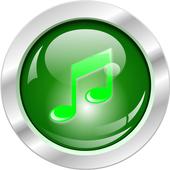 JENNI RIVERA Canciones Musica icon