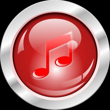 Ray Charles Christmas.Ray Charles Christmas Songs For Android Apk Download