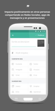 Pickingideas apk screenshot