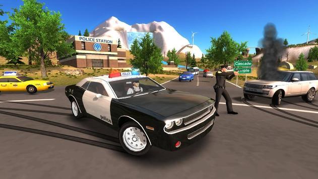 Скачать езда авто полиции бездорожья apk бесплатно симуляторы.