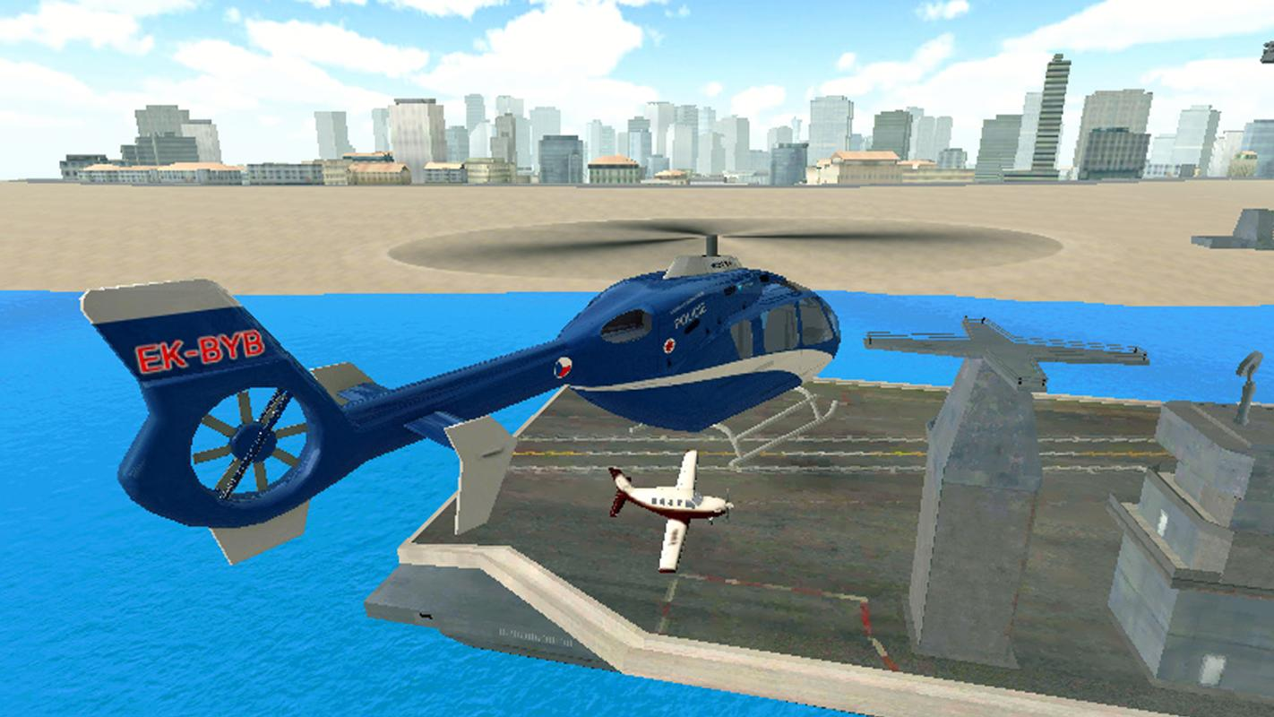 Helicopter sim pro 2. 0. 1 download apk for android aptoide.