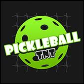 Pickleball TNT icon