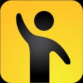 PickMe icon