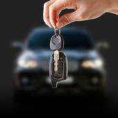 Hyundai - Pickup & Drop Services icon