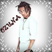Ozuna Descargar Musica icon