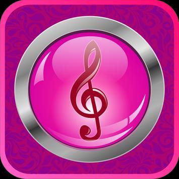 Ozuna Descargar Musica poster