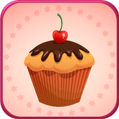 Home Made Pudding Recipes icon