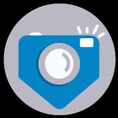 PicPocket® icon