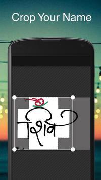 Insta Focus N Filter apk screenshot