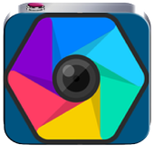 S Photo Editor HD icon