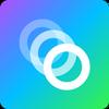 PicsArt Animator: GIF & Video biểu tượng