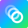 PicsArt Animator: GIF & 動画 アイコン
