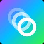 PicsArt Animator: GIF & Video APK