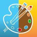 PicsArt Kids - Learn to Draw APK