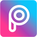 PicsArt Photo Studio: Pembuat Kolase & Editor Foto APK