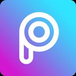 PicsArt Photo Studio: Collage Maker, Bild Editor APK