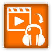 Music Converter : Video Effects icon