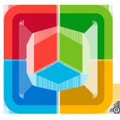 SmartOffice icon