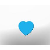 PicsFeed - Photo Sharing App icon