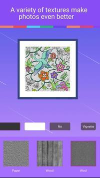 Adult Coloring Book screenshot 13