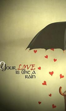 Love, Life, Motivation, Inpirational & Fun Quotes apk screenshot