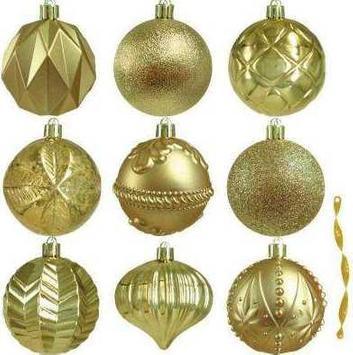 Photo Christmas Ornaments screenshot 2