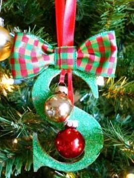 Photo Christmas Ornaments screenshot 3