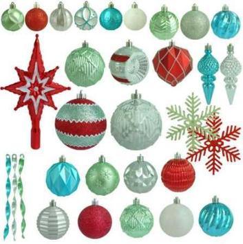 Photo Christmas Ornaments screenshot 4