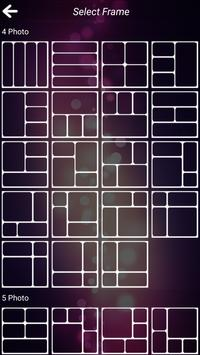 Picture Grid Frame 截圖 10