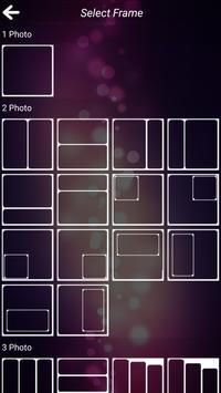Picture Grid Frame 截圖 9