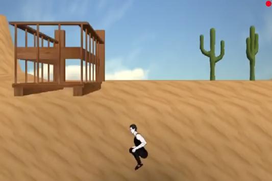 Guide: Backflip Madness apk screenshot
