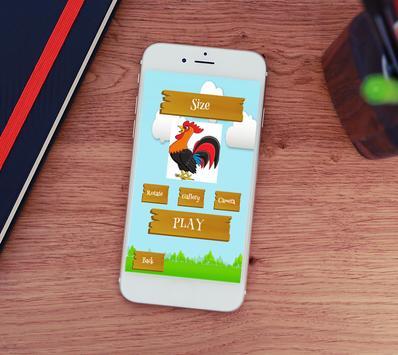 Picture Puzzle - Kids apk screenshot