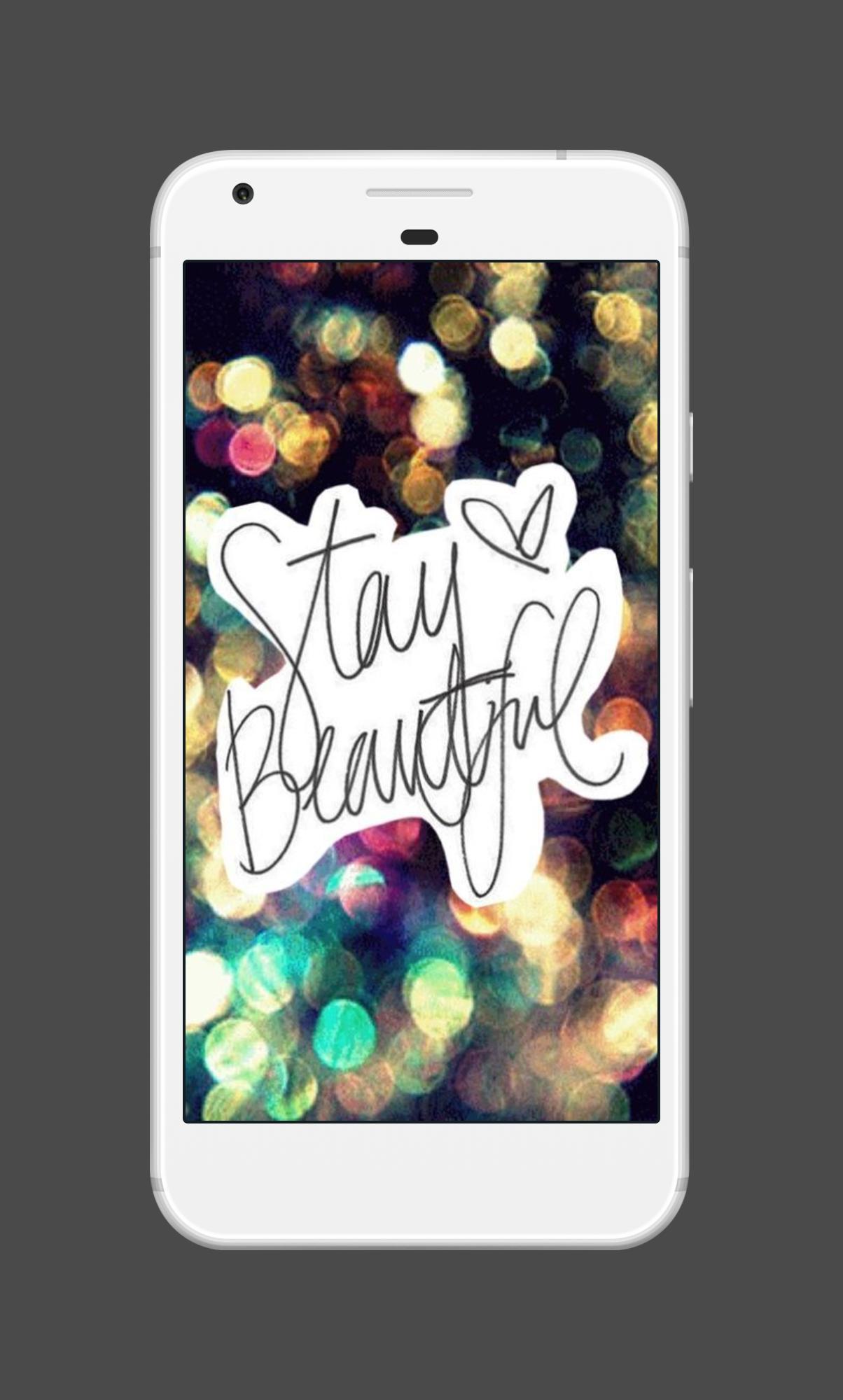 Download 73 Koleksi Wallpaper Iphone Yang Cantik Terbaik