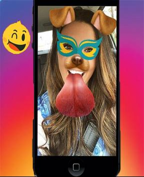 Filters for Pictures screenshot 16