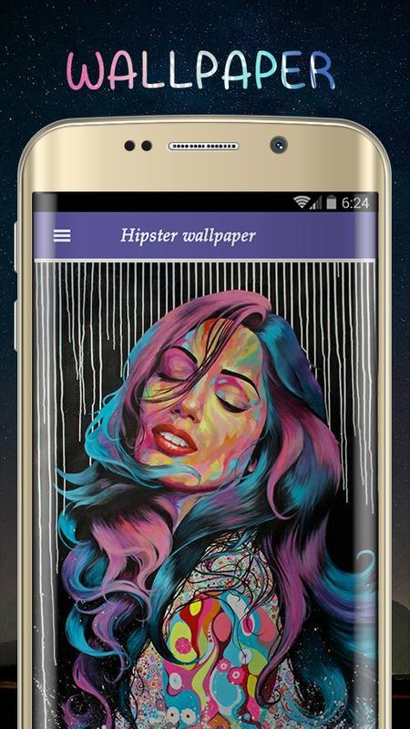 hipster wallpapers apk baixar gr225tis estilo de vida