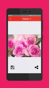 Valentine Pictures screenshot 1