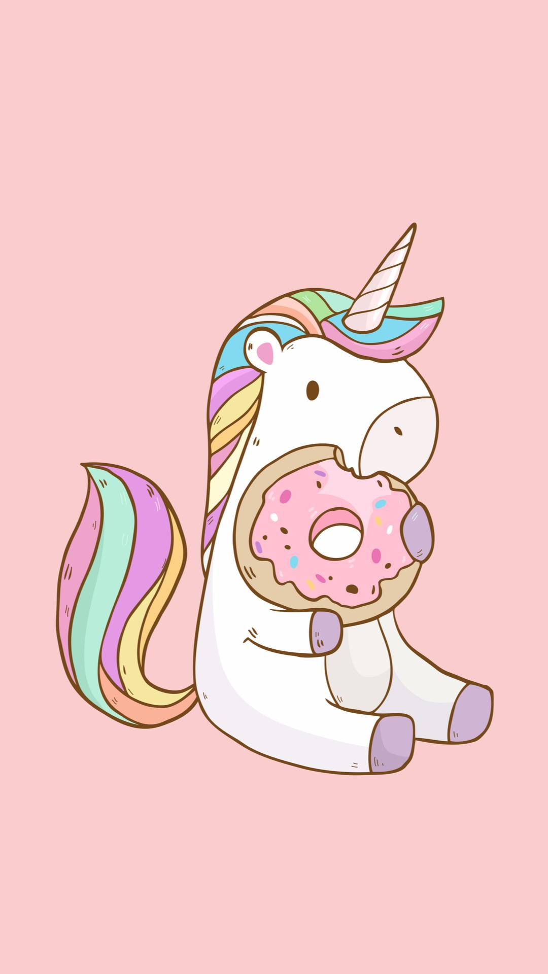 Cute Unicorn Wallpapers For Android Apk Download