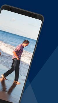 Photo print -The photo printing app: poster, card apk screenshot
