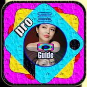 Free Pics-Art Tips 2017 icon