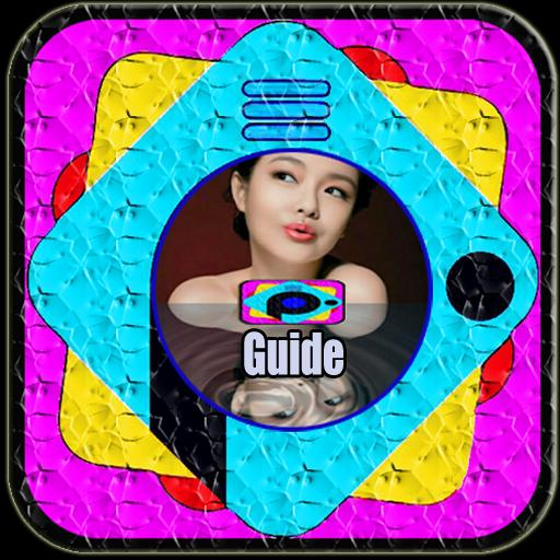 Guide For Pic sart poster