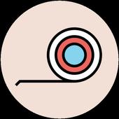Thread Handler Hot icon