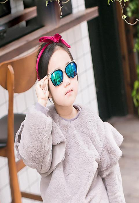 24bb515b9 صور فيسبوك نظارات أطفال وشباب وبنات for Android - APK Download