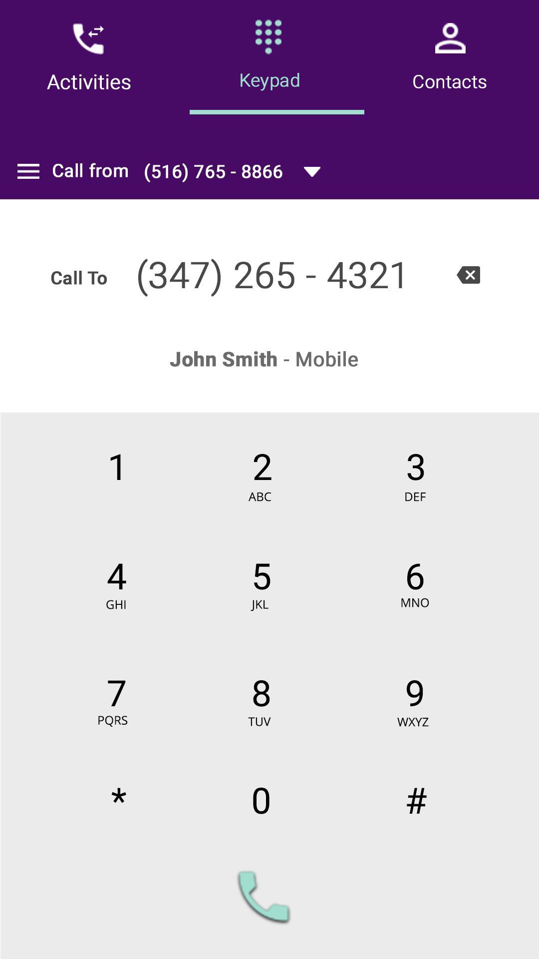 GRATUIT TÉLÉCHARGER NET2PHONE