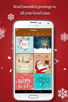 PicWord Xmas Edition apk screenshot